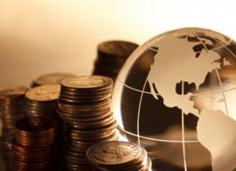 Islamic_economics