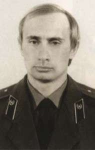 putin00_1970