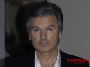 yuriyshvest99_tn